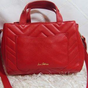 Sam Edelman Love shoulder Bag